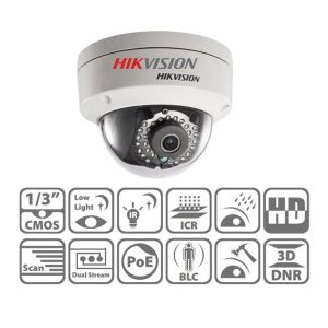 Camera-ip-hong-ngoai-DS-2CD2120F-I