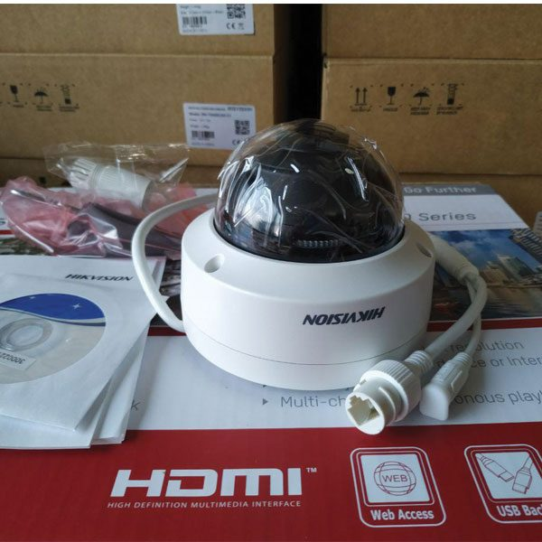 Camera-ip-hong-ngoai-DS-2CD2120F-I