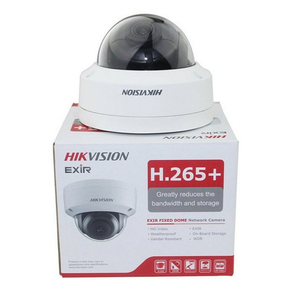 Camera-ip-hong-ngoai-hikvision-DS-2CD2142FWD-I