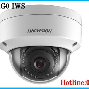 CAMERA-HIKVISION-DS-2CD2121G0-IWS-2