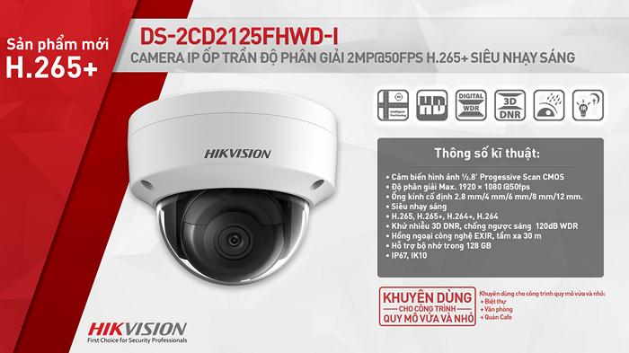 CAMERA-HIKVISION-DS-2CD2125FHWD-I-1