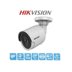 CAMERA-IP-HIKVISION-DS-2CD2025FHWD-I (1)