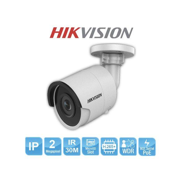 CAMERA-IP-HIKVISION-DS-2CD2025FHWD-I (1)