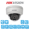 CAMERA-IP-HIKVISION-DS-2CD2120F-IWS-moi-nhat