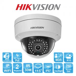 CAMERA-IP-HIKVISION-DS-2CD2121G0-IWS