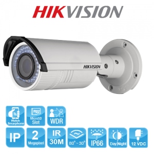CAMERA-IP-HIKVISION-DS-2CD2620F-I-0x0
