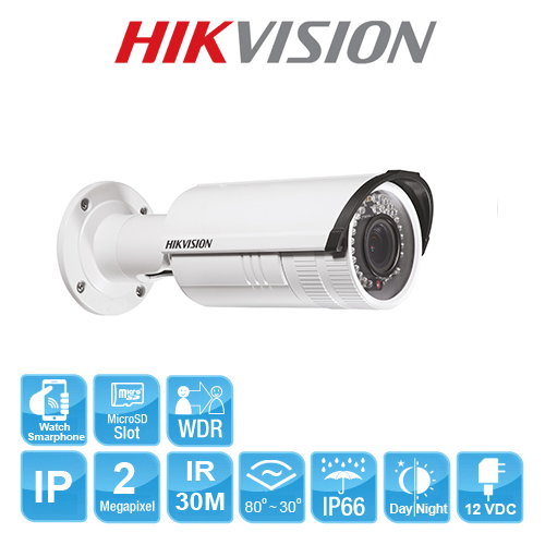 CAMERA-IP-HIKVISION-DS-2CD2620F-I