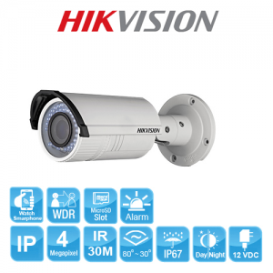 CAMERA-IP-HIKVISION-DS-2CD2642FWD-IZS-0x0