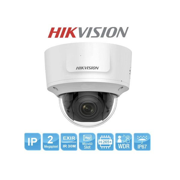 CAMERA-IP-HIKVISION-DS-2CD2725FWD-IZS-