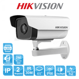 CAMERA-IP-HIKVISION-DS-2CD2T21G0-I