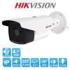 CAMERA-IP-HIKVISION-DS-2CD2T42WD-I8