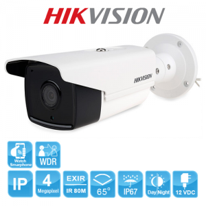 CAMERA-IP-HIKVISION-DS-2CD2T42WD-I8