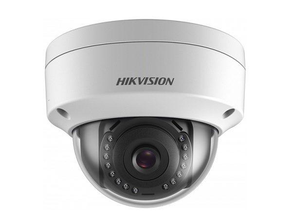 CAMERA-IP-HONG-NGOAI-HIKVISON-DS-2CD1143G0-I