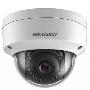 CAMERA-IP-HONG-NGOAI-HIKVISON-DS-2CD1143G0-I