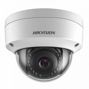 CAMERA-IP-WIFI-HONG-NGOAI-DS-2CD2121G0-I