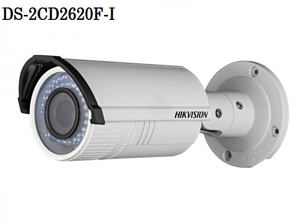 Camera-HIKVISION-DS-2CD2642FWD-I