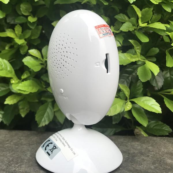 Camera-Hikvision-IP-Cube-Wifi-DS-2CV2U01EFD-IW-3