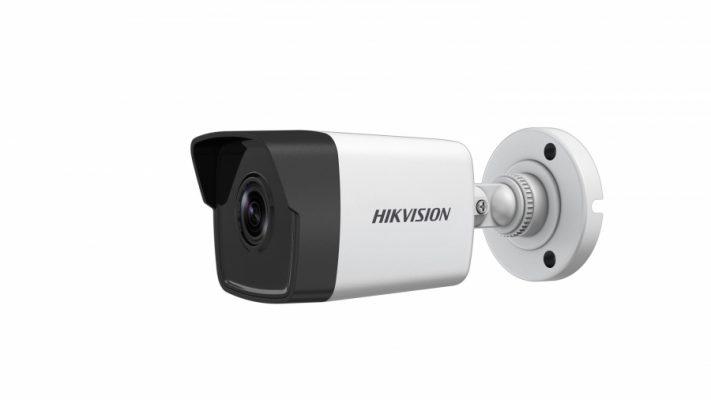 Camera-IP-hồng-ngoại-4-MP-HIKVISON-DS-2CD1043G0-I-3