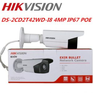 Camera-hikvision-ds-2cd2t42wd-i8-4mp