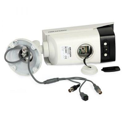 Camera-ip-hong-ngoai-DS-2CD2T22WD-I8-2