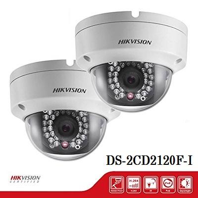 Camera-ip-hong-ngoai-Hikvision DS-2CD2120F-I