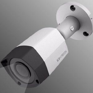 Camera-kbvision-KB-1001C4-2