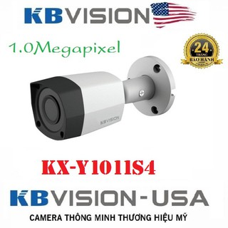 Camera-kbvision-kx-y1011s4-1