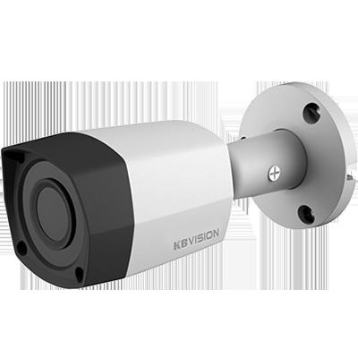 Camera-kbvision-kx-y1011s4