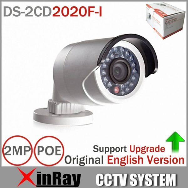 Camera-quan-sat-HikvisonDS.2CD2020F-i