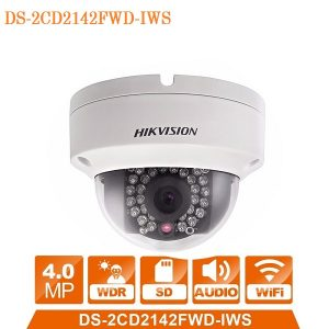 Camera-wifi-ip-hong-ngoai-hikivison-DS-2CD2142FWD-IWS-1