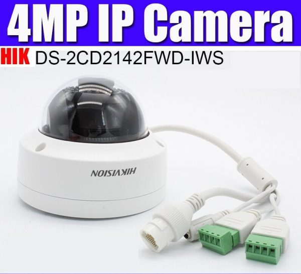 Camera-wifi-ip-hong-ngoai-hikivison-DS-2CD2142FWD-IWS-6