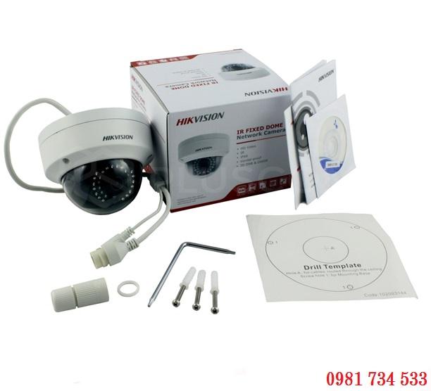 Trọn- Bộ- Camera-wifi-ip-hong-ngoai-hikivison-DS-2CD2142FWD-IWS