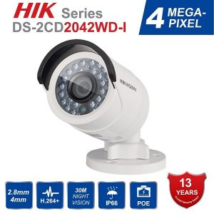 camera-ip-hong-ngoai-hikvision-DS-2CD2042WD-I
