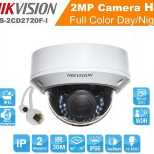 Hikvision-2MP-DS-2CD2720F-I