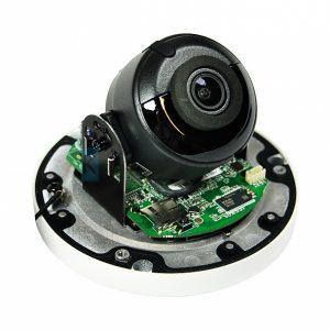 Hikvision-DS-2CD2125FHWD-I-142500