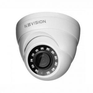 Camera-Kbvision-KX-Y1002C4
