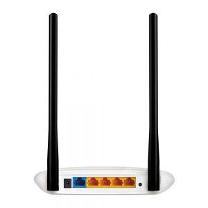bo-phat-wifi-tplink-tl-wr841n-1