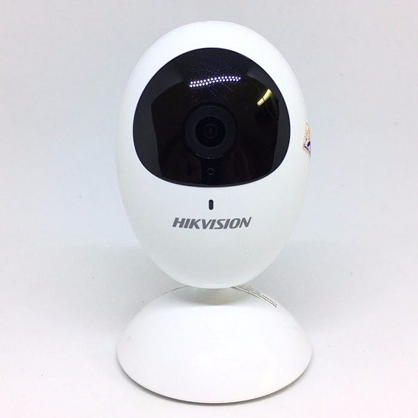camera-hikvision-DS-2CV2U21FD-IW