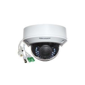 camera hikvision DS-2CD2742FWD-I