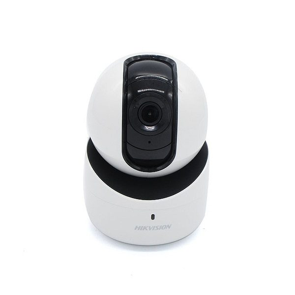 camera-hikvision-ip-wifi-DS-2CV2Q21FD-IW