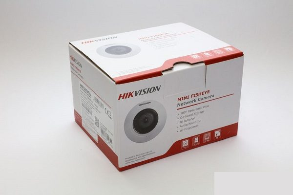 camera-ip-5mp-hikvision-DS-2CD2955FWD-IS-1