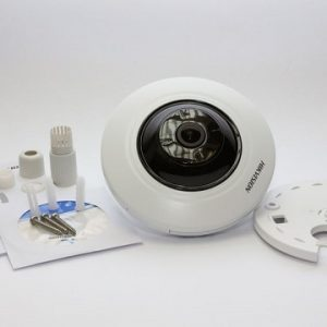 camera-ip-5mp-hikvision-DS-2CD2955FWD-IS-2