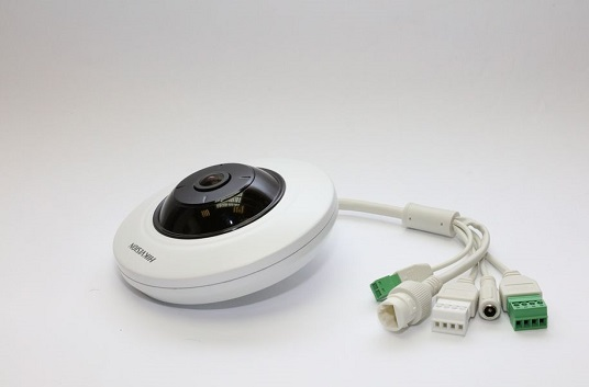 camera-ip-5mp-hikvision-DS-2CD2955FWD-IS-4