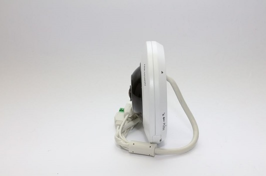 camera-ip-5mp-hikvision-DS-2CD2955FWD-IS-6