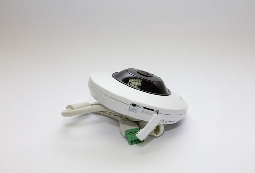 camera-ip-5mp-hikvision-DS-2CD2955FWD-IS-7