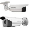 Camera IP Hồng Ngoại Hikvision DS-2CD2T22WD-I8