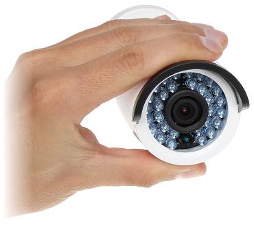 camera-ip-hd-hikvision-ds-2cd2042wd-i