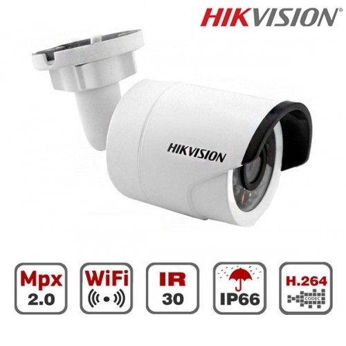camera-ip-hikvision-DS-2CD2020F-IW