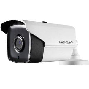 camera ip hồng ngoại Hikvision DS-2CD1201-I3