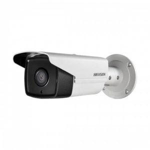 camera-ip-hong-ngoai-hkvision-ds-2cd1221-i3